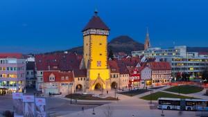 Reutlingen_Stadtansicht_940x530