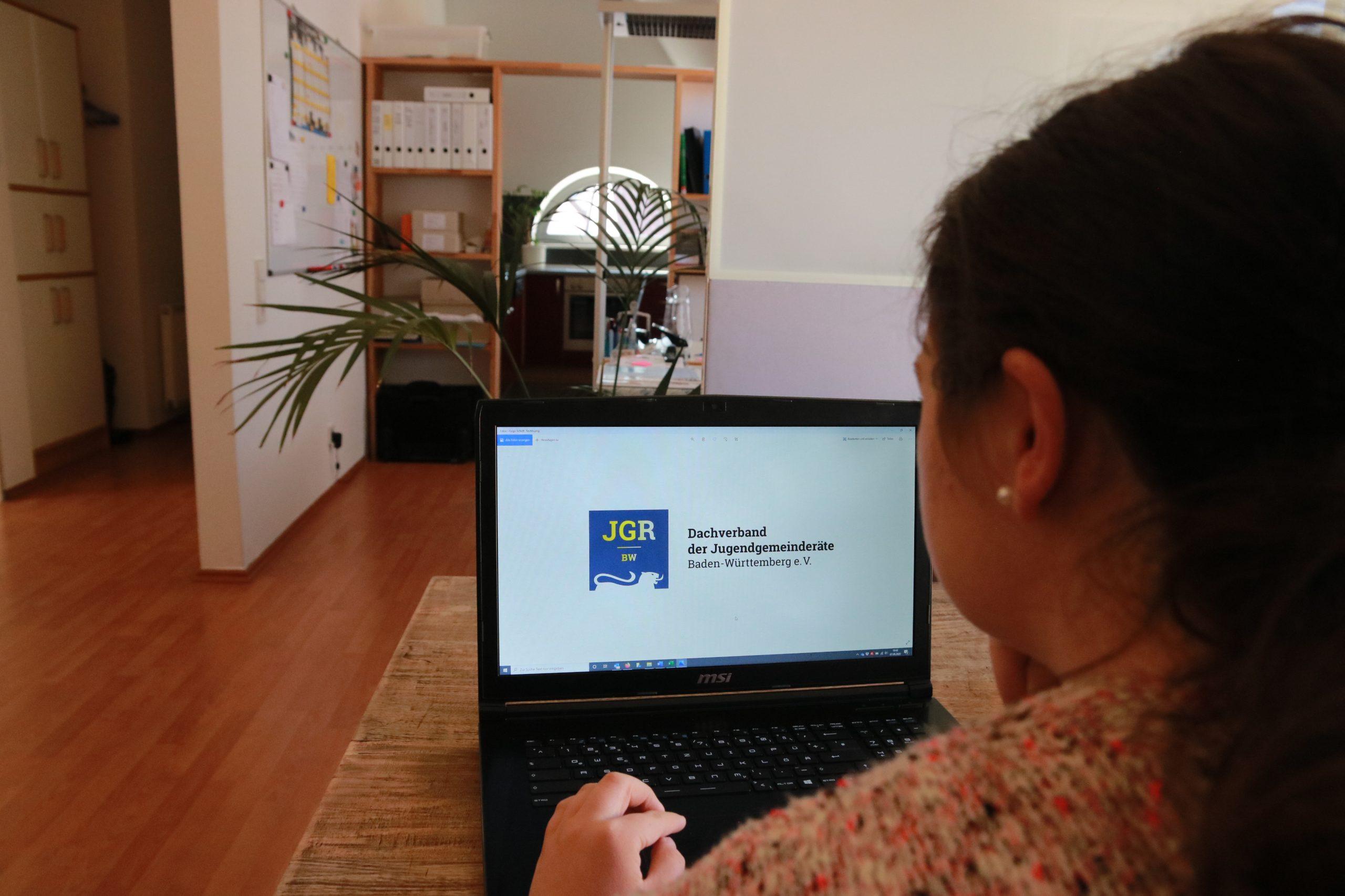 """Folgebewilligung des Ministeriums für Soziales und Integration für das Projekt """"JGR 4.0"""" ist eingetroffen"""