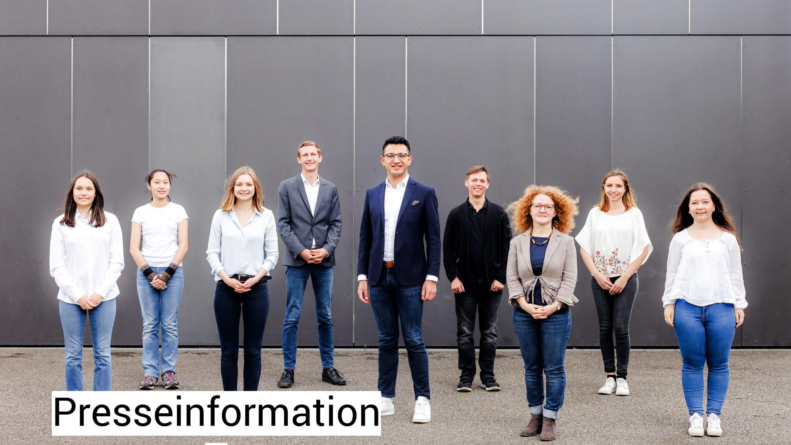 You are currently viewing Dachverband der Jugendgemeinderäte zum Koalitionsvertrag: Stärkere Jugendpartizipation muss verbindlich umgesetzt werden