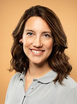Dr.  Dorothea Kliche-Behnke (SPD)