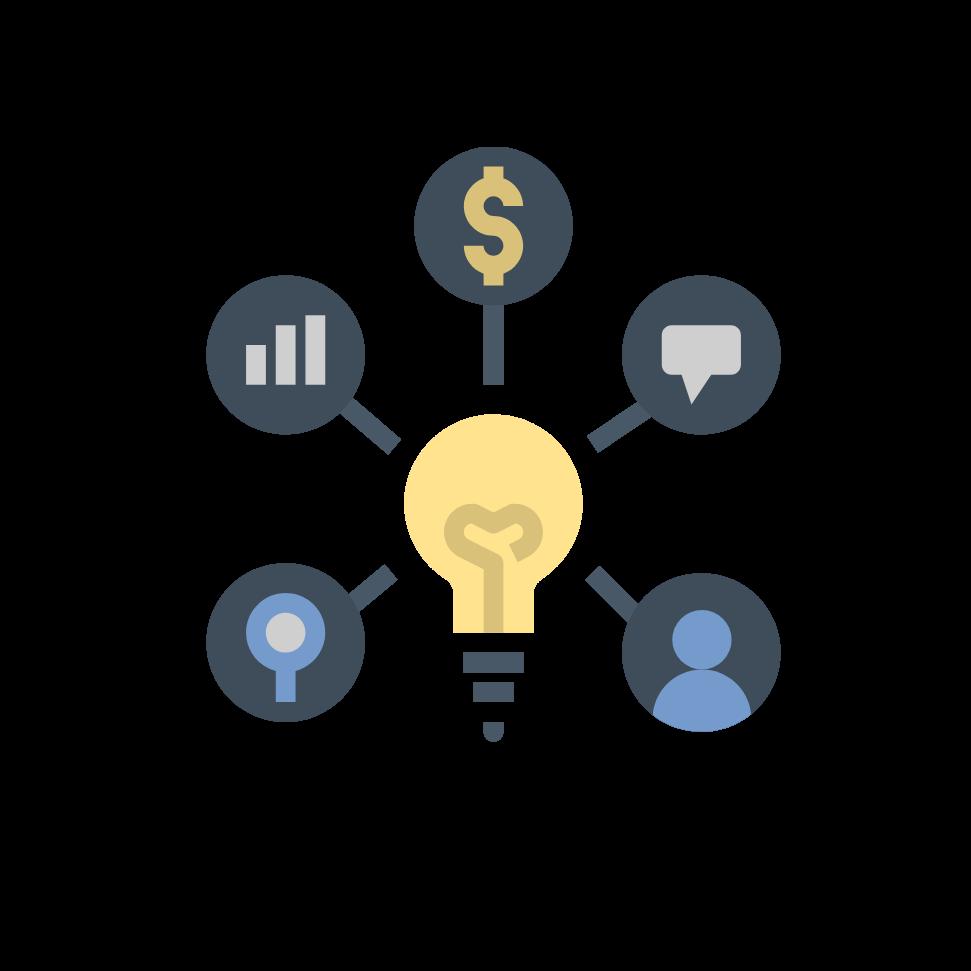 Wirtschaft & Start-Up-Kultur
